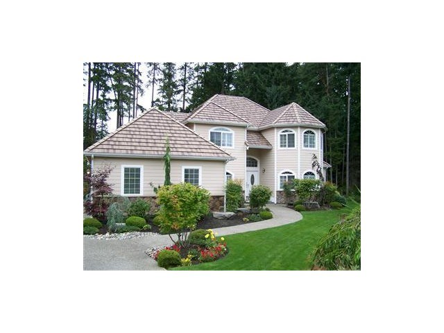 5623 135th St Ct, Gig Harbor, WA