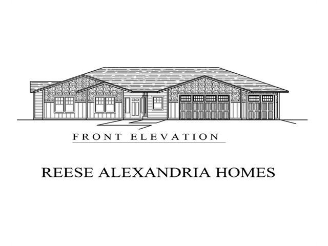 24317 Nookachamps Hills Dr, Mount Vernon, WA