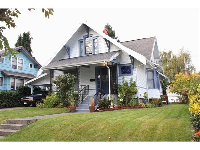 3723 N 30th St, Tacoma, WA