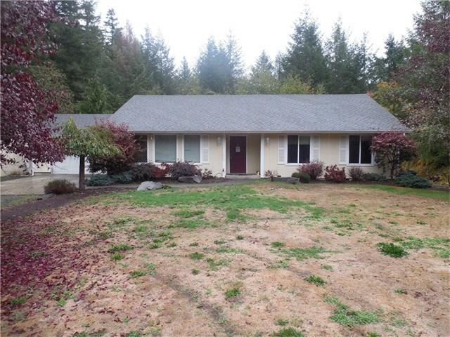 7502 Fairview Rd, Olympia WA 98512