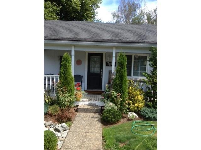 7962 Maple Ave, Snoqualmie WA 98065