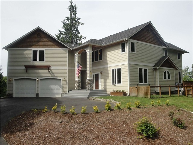 21169 Estate Dr, Mount Vernon, WA