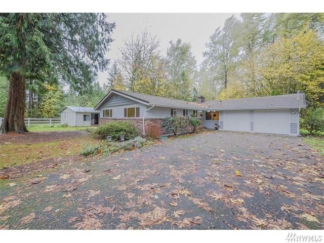 14702 50th Ave, Tacoma, WA