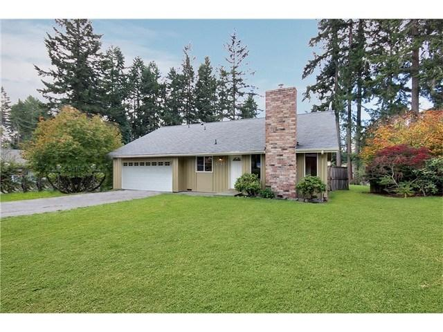 2510 Lodgepole Dr, Port Orchard WA 98366
