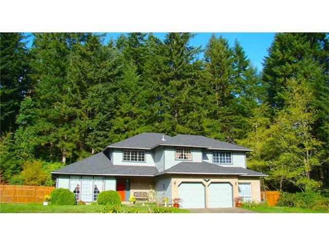 4797 SE Constitution Ct, Port Orchard WA 98367