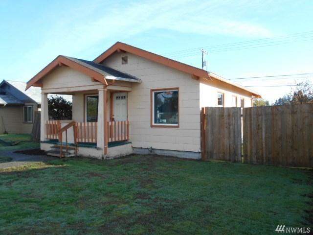 6417 S Pine St, Tacoma WA 98409