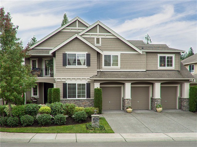 27515 SE 29th Ct, Sammamish, WA
