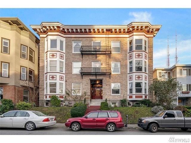 Loans near  th Ave , Seattle WA