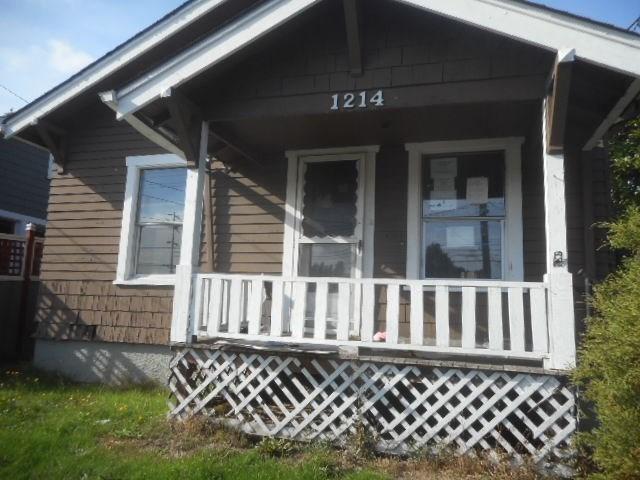 1214 S Union St, Tacoma, WA