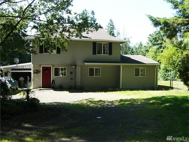 4330 SE Mayhill Rd, Port Orchard WA 98366