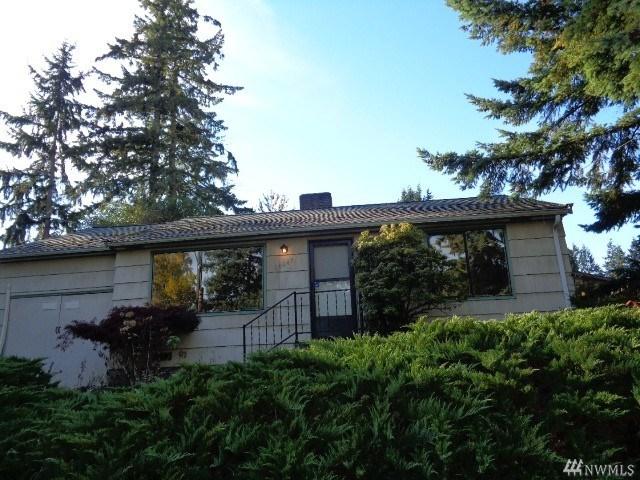 14047 Burke Ave, Seattle, WA