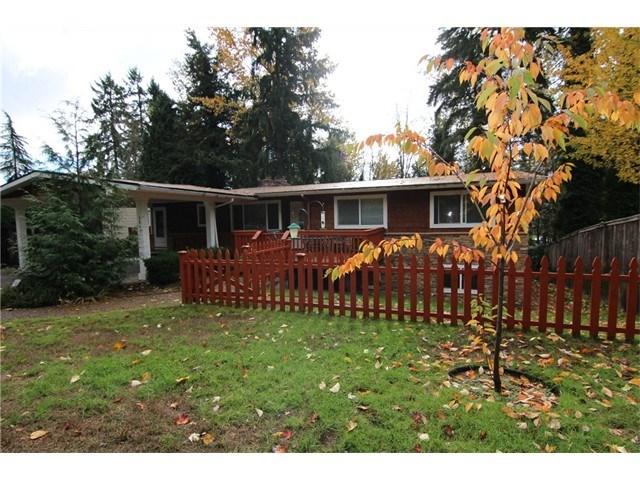 12641 SE 4th Pl, Bellevue, WA