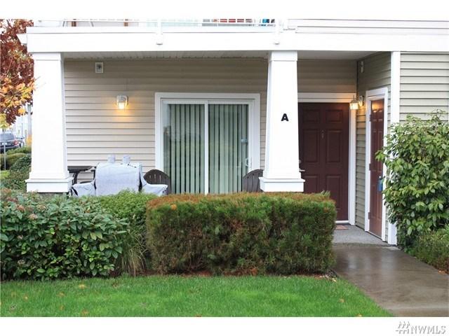 6331 Isaac Ave #APT a, Auburn, WA