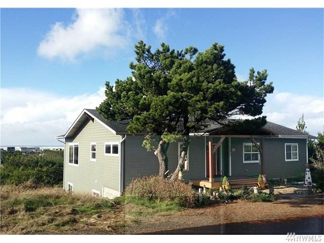 34905 J Pl, Ocean Park, WA