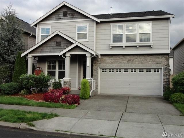 4117 63rd Ave, Tacoma, WA