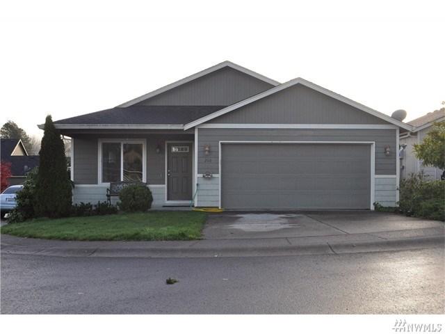 260 Glengate, Cathlamet, WA