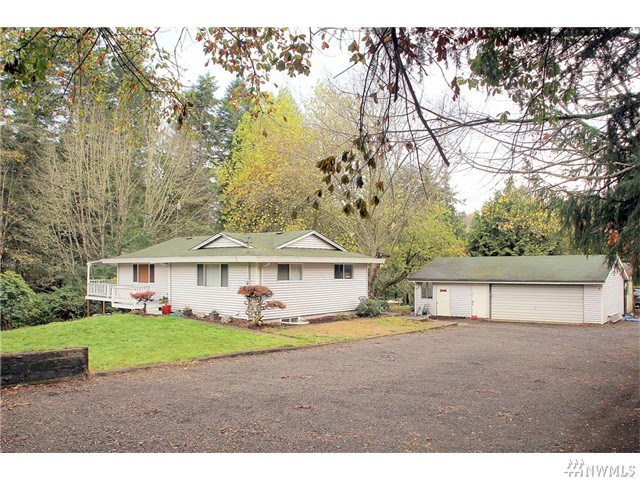9440 Olalla Valley Rd, Port Orchard, WA