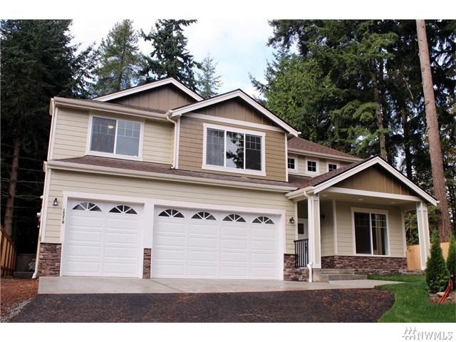 15219 Fremont Ave, Seattle, WA