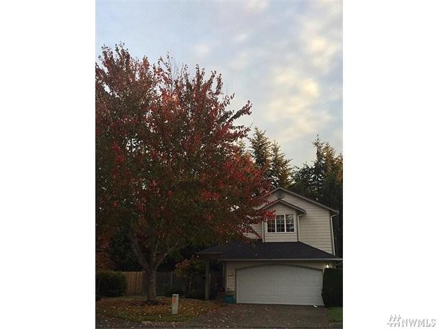 10803 36th Av Ct, Tacoma, WA