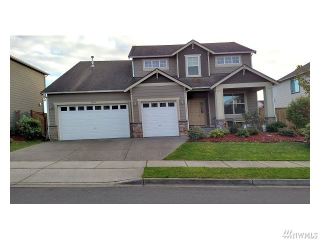 7004 288th St, Stanwood, WA