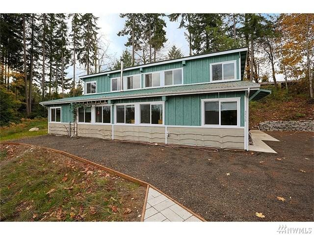 3538 Creek View Ct, Port Orchard WA 98366