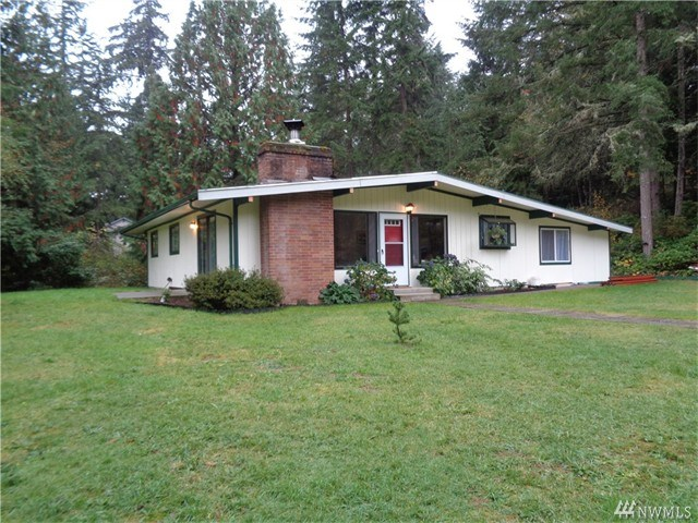 9193 Banner Rd, Port Orchard, WA