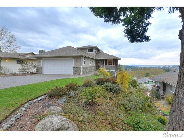 2112 36th St, Bellingham, WA