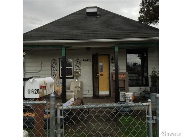 6620 S Puget Sound Ave, Tacoma WA 98409
