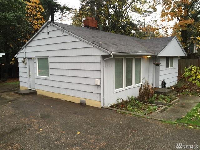 1620 N 145th St, Seattle, WA
