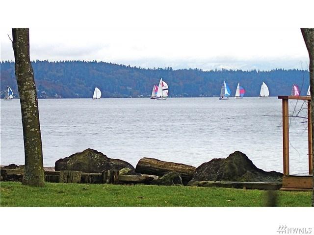 3774 SW 171st St, Seattle, WA