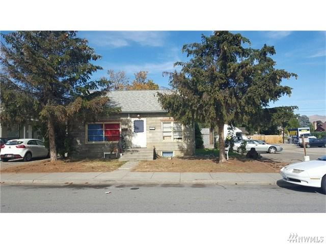 736 Monroe St, Wenatchee, WA