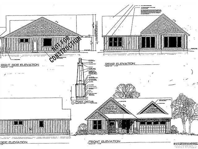 1799 Watkins Rd, Freeland, WA