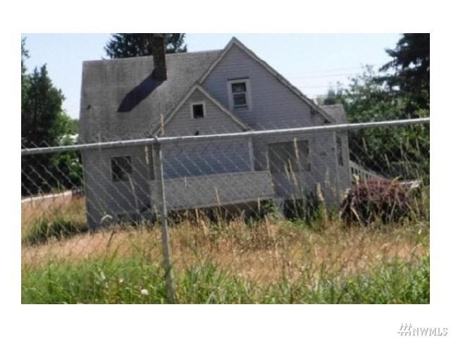 5169 Pioneer, Tacoma, WA