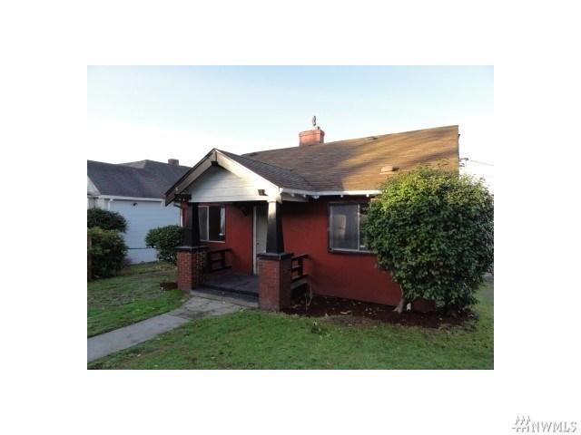 5902 S Alder St, Tacoma WA 98409