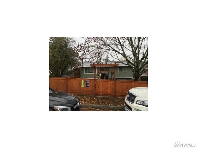 6208 S Mullen St, Tacoma WA 98409