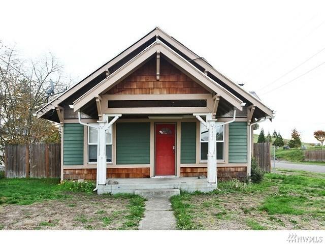 3423 S Madison St, Tacoma WA 98409