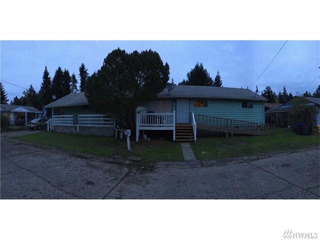 408 Willow St, Bremerton, WA