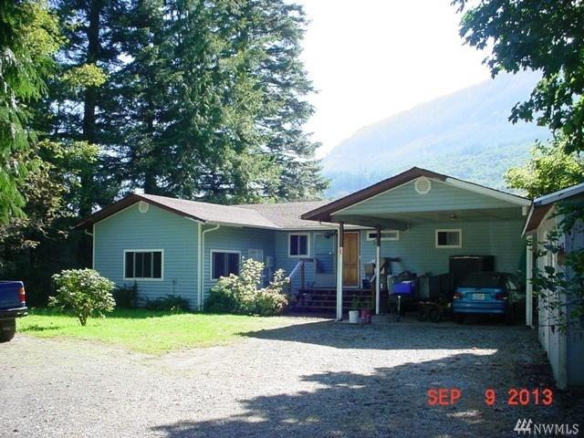 8783 Cedar Ct, Sedro Woolley, WA