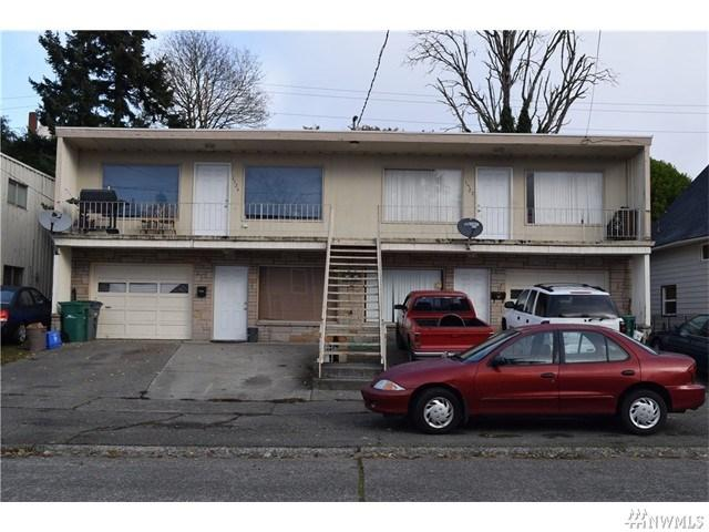 1524 9th St, Bremerton, WA