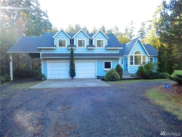 60 Wildaire Dr, Port Orchard WA 98366