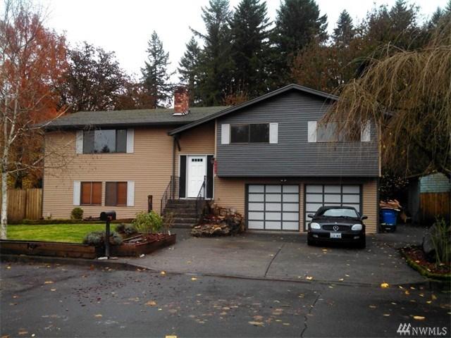 4809 NE 112th Cir, Vancouver, WA