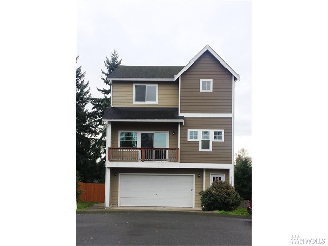 1738 113th St, Tacoma, WA