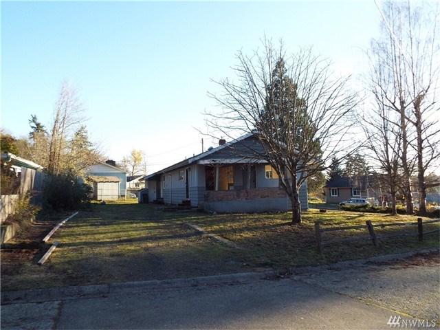 240 Willow St, Bremerton, WA