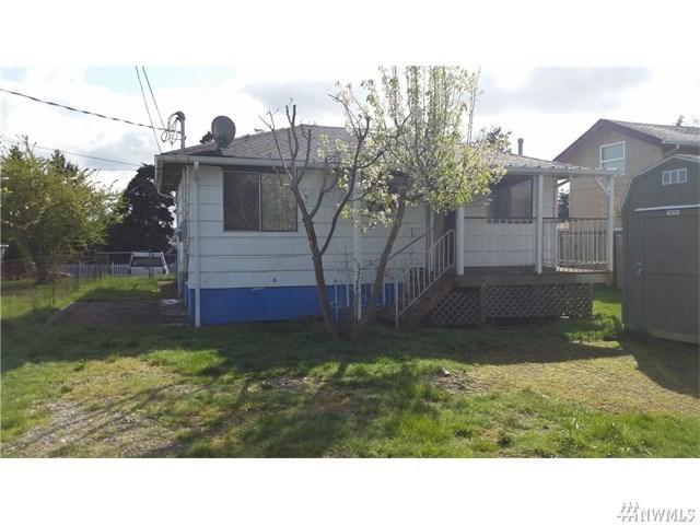 6710 S Monroe St, Tacoma WA 98409