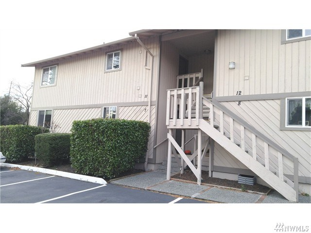 3538 Northwest Ave #APT 7, Bellingham, WA