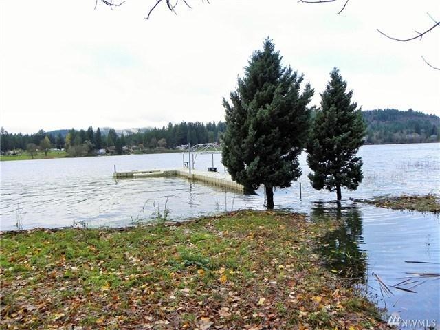 5815 Black Lake Belmore Rd, Olympia WA 98512