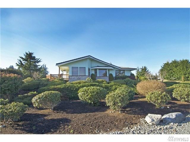 7446 Sunrise Estate Dr, Anacortes, WA