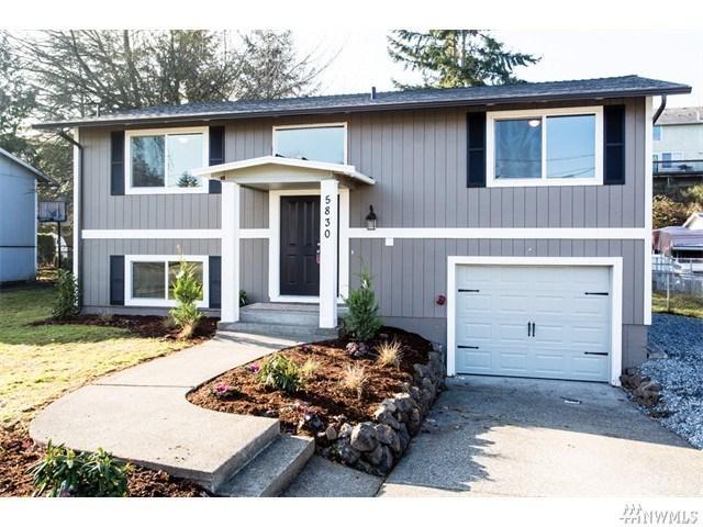 5830 S Mullen St, Tacoma WA 98409