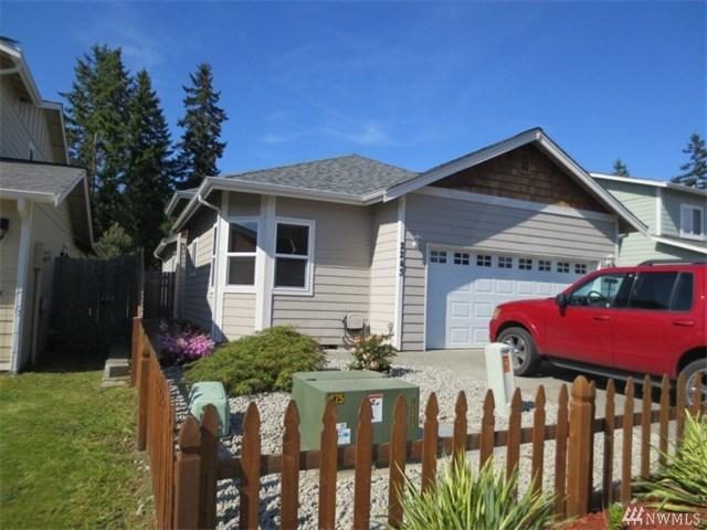 2243 SE Abernathy Ct, Port Orchard WA 98366