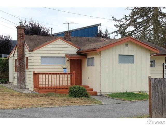 5632 Highway Pl, Everett, WA